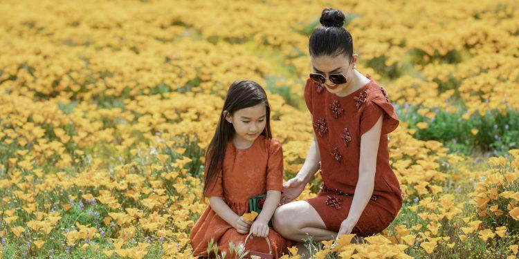 Kẹt ở Mỹ vì dịch Covid-19, đóng cửa chuỗi spa, nhưng fashionista Hằng Châu vẫn giảm 50% tiền phòng cho khách và tranh thủ làm từ thiện